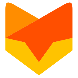 HappyFox Workflows